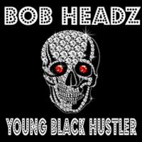 Bob Headz