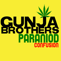 Gunja Brothers
