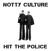 Notty Culture