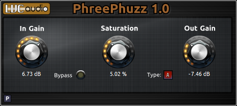 PhreePhuzz-freeware amp