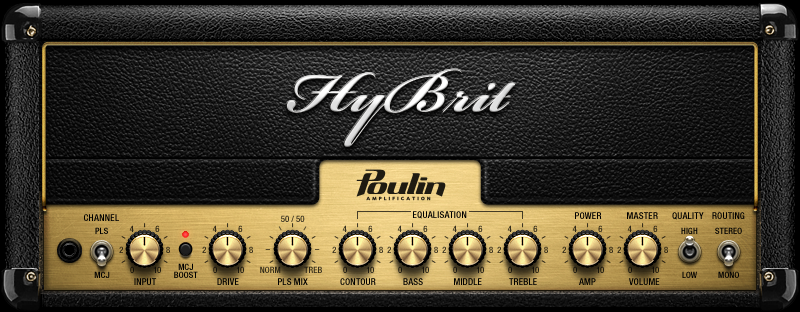 freeware amp