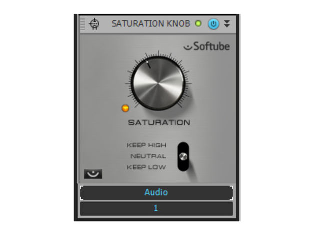 saturation-knob-630-80