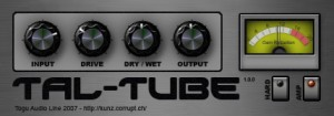 tal-tube-freeware